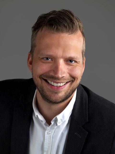 Paul-André Lefranc