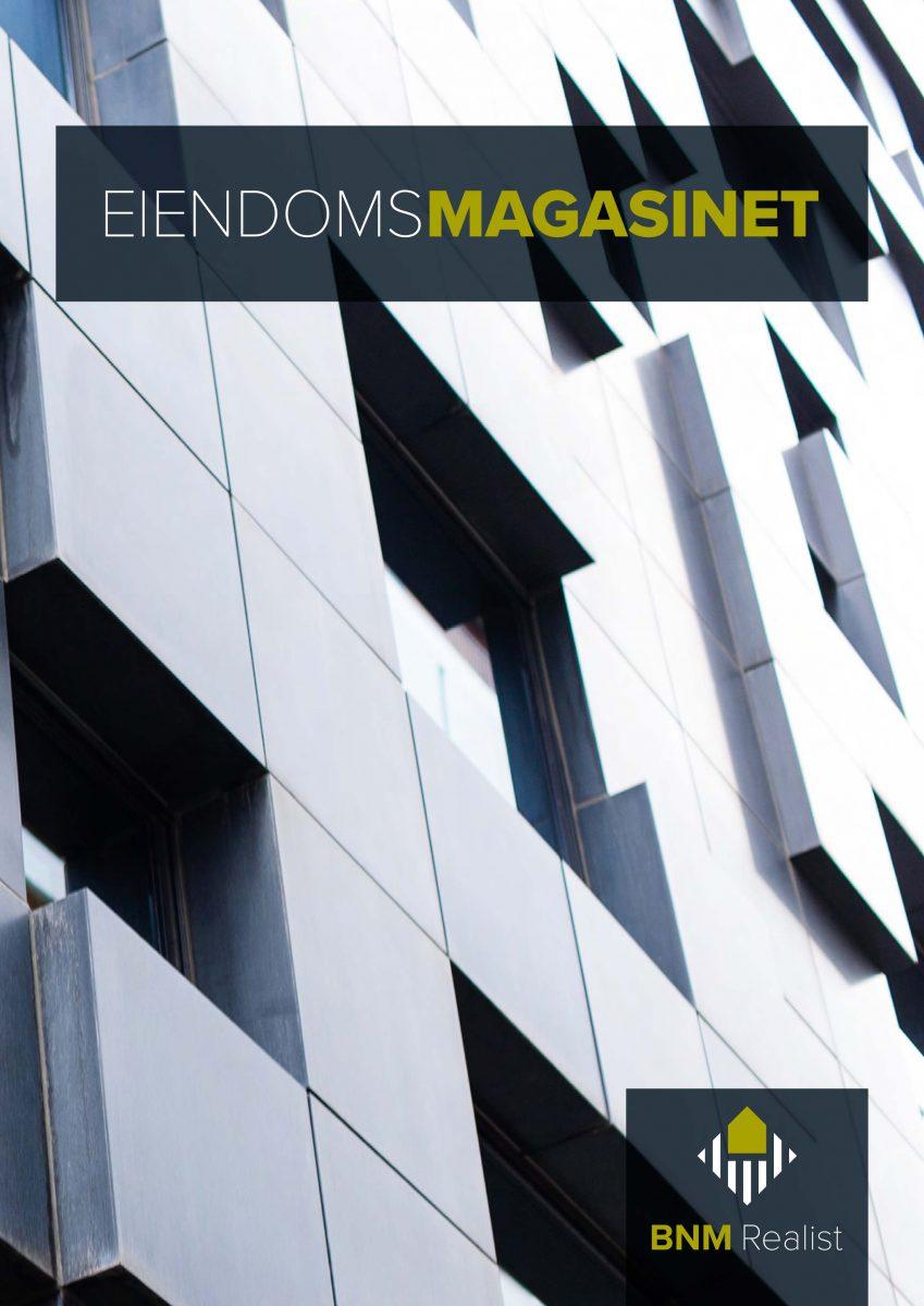 BNM-Realist_Eiendomsmagasin_Oktober-2019_A4-3