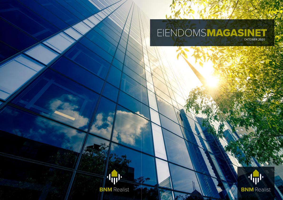 BNM-Realist_Eiendomsmagasin_Oktober_2020_A4_14.09.20_web-1
