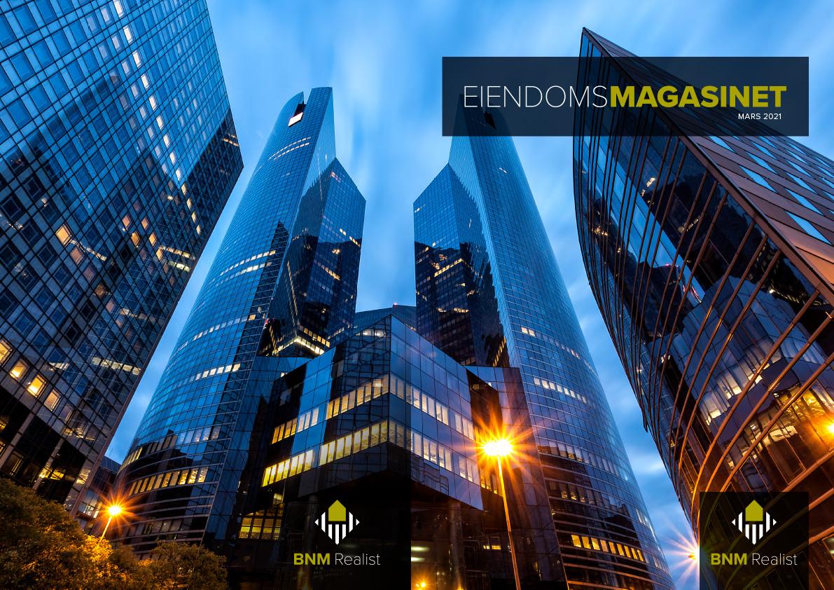 BNM-Realist_Eiendomsmagasine_Mars_2021_03.03.21_Web-1