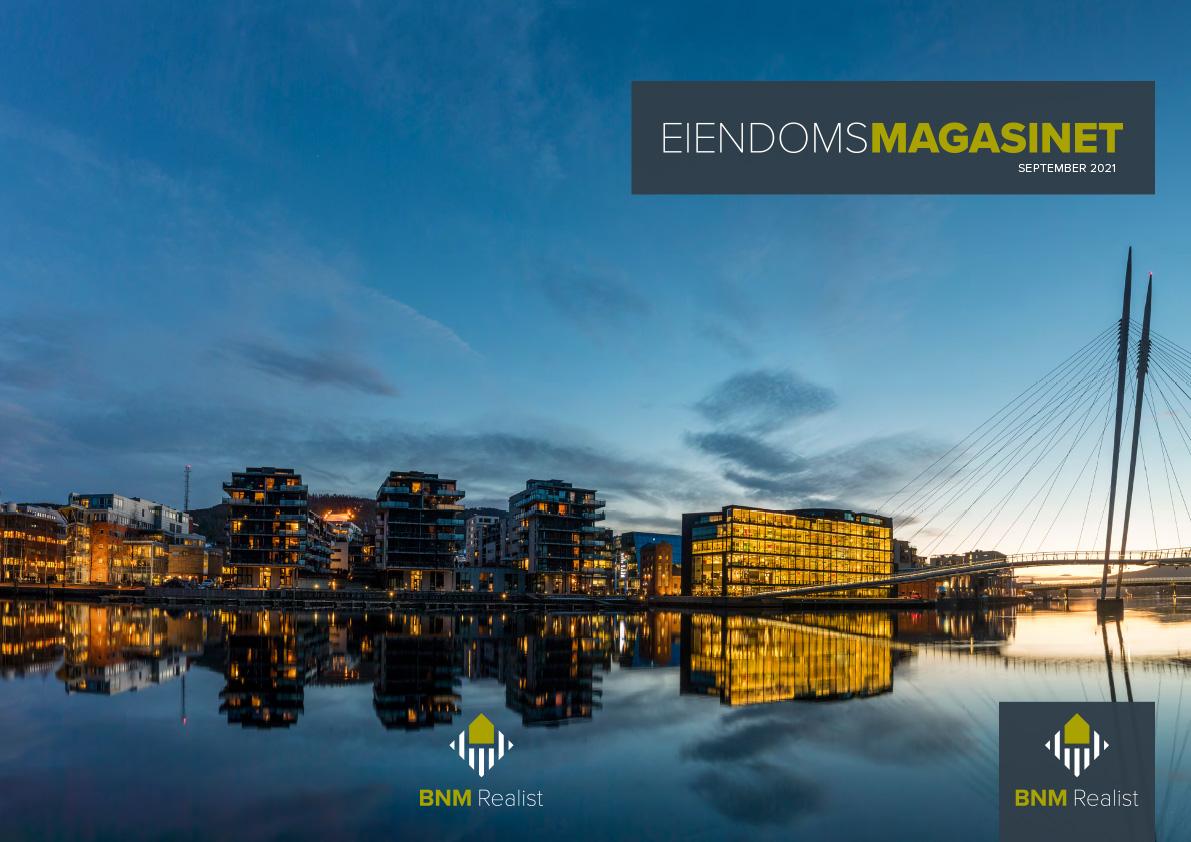 BNM-Realist_Eiendomsmagasinet_September_2021_Web-1