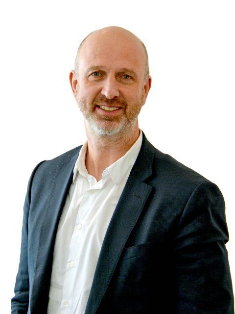 Jan Gurrik